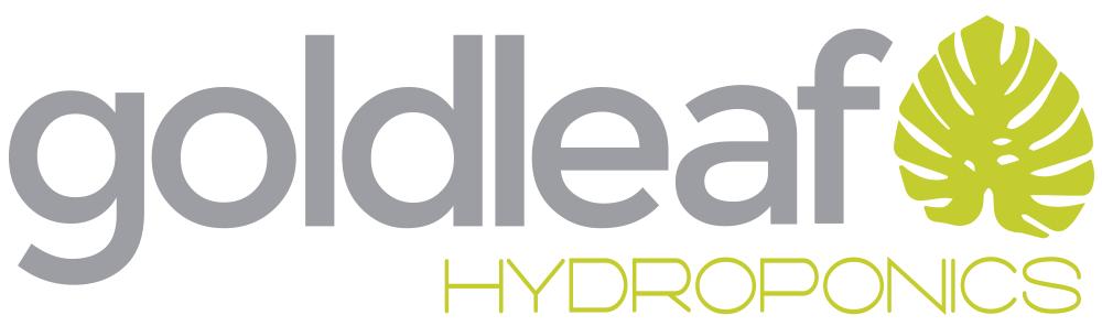 Goldleaf Hydro
