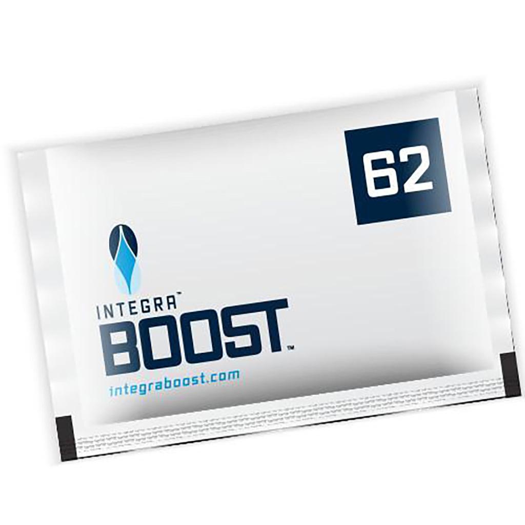 Integra Boost 67g Humidiccant