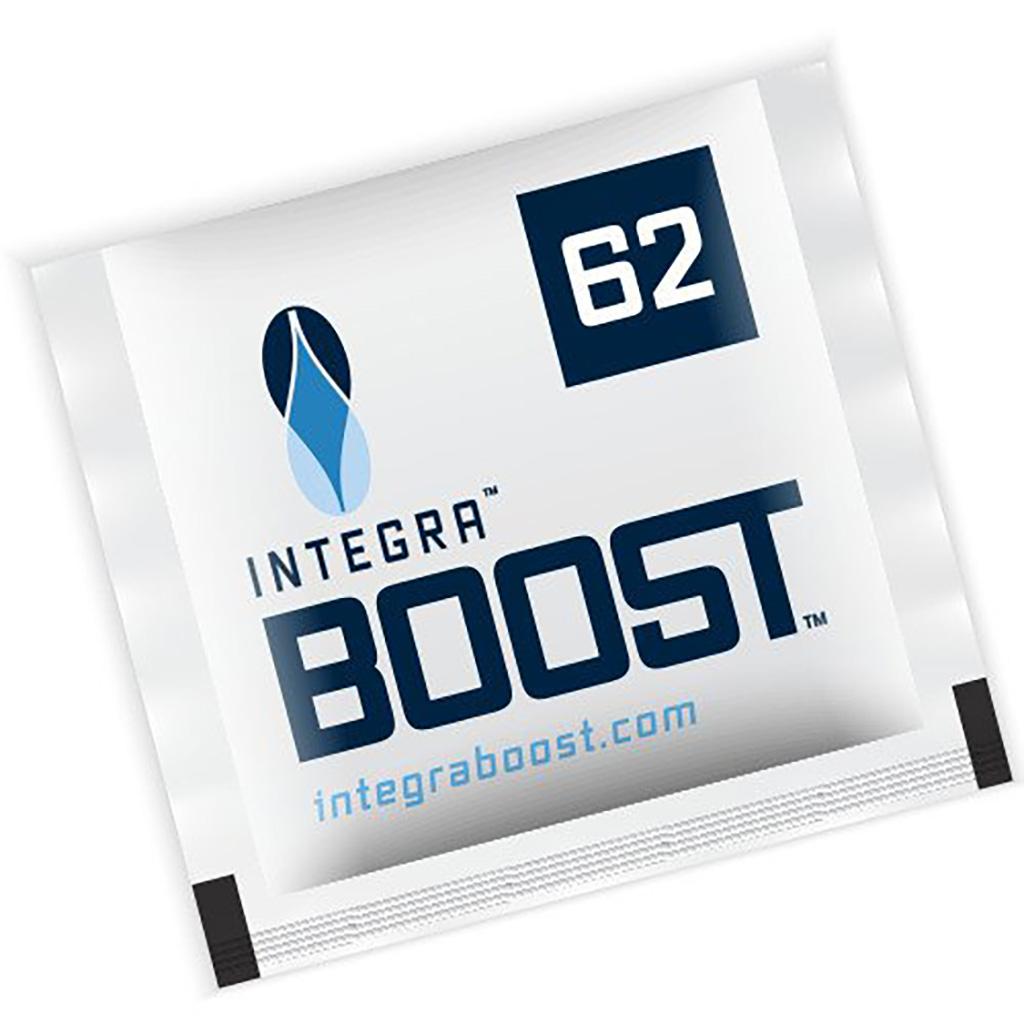 Integra Boost 8g Humidiccant