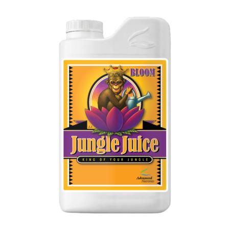 Advanced Nutrients Jungle Juice Bloom