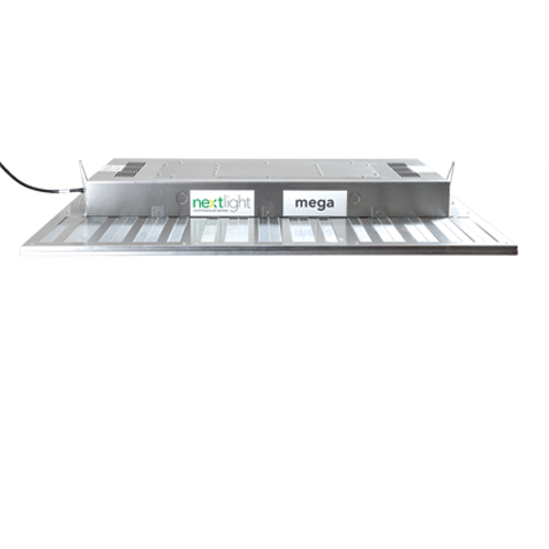 NextLight Mega LED