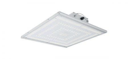 NextLight 150h LED Grow Light