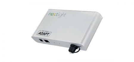NextLight Adapt Pro LED Grow Light Controller Adapter
