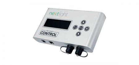 NextLight Control Pro LED Grow Light Controller