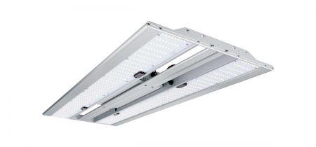 NextLight Veg8 Pro LED Grow Light