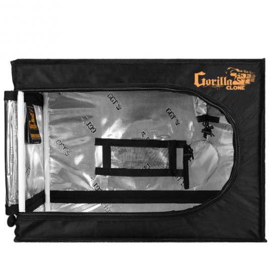 Gorilla-Clone-Tent-18x13x25-Front