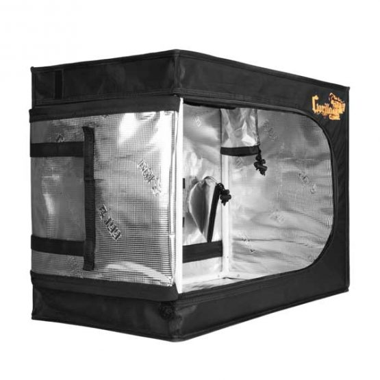 Gorilla-Clone-Tent-18x13x25-Interior