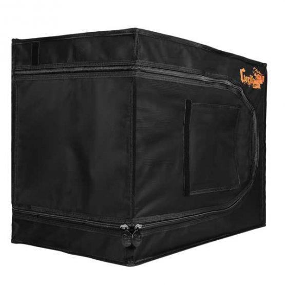 Gorilla-Clone-Tent-18x13x25-Lightproof