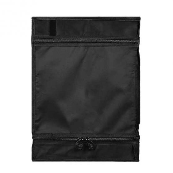 Gorilla-Clone-Tent-18x13x25-Side