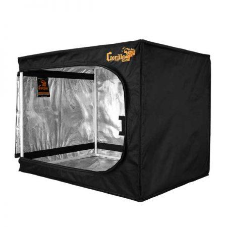 Gorilla-Clone-Tent-24