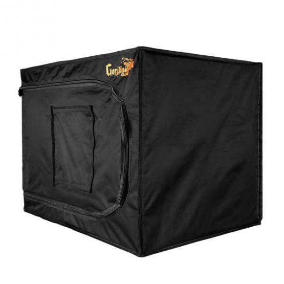 Gorilla-Clone-Tent-24-Lightproof