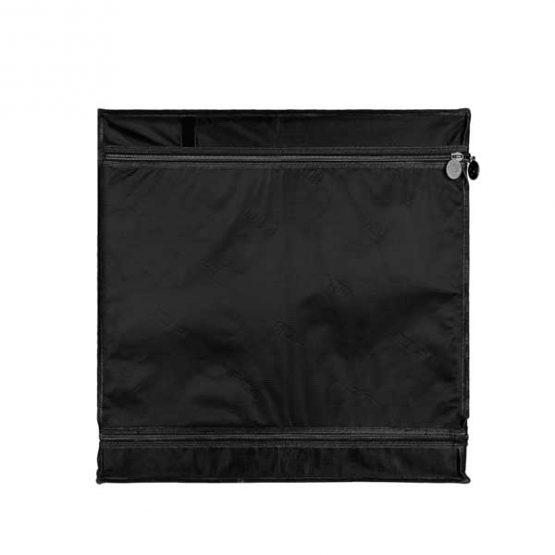 Gorilla-Clone-Tent-24-Side
