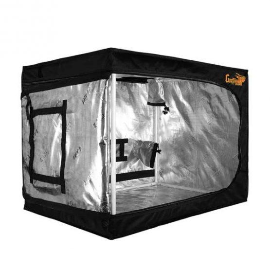 Gorilla-Clone-Tent-24-Zipper