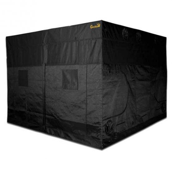Gorilla-Grow-Tent-10x10-Height-Extension