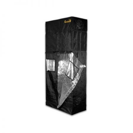Gorilla-Grow-Tent-2x4-Height-Extension