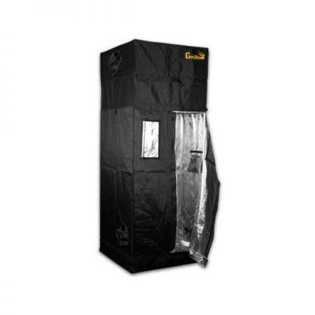 Gorilla-Grow-Tent-3x3