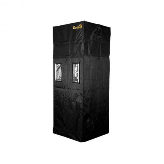 Gorilla-Grow-Tent-3x3-Height-Extension