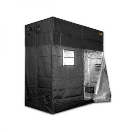 Gorilla-Grow-Tent-4x8