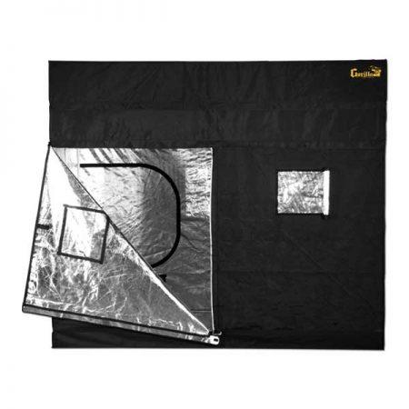 Gorilla-Grow-Tent-5x9