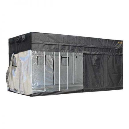 Gorilla-Grow-Tent-8x16