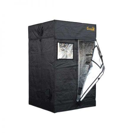 Gorilla-Grow-Tent-LITE-LINE-4x4