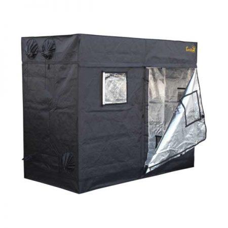 Gorilla-Grow-Tent-LITE-LINE-4x8