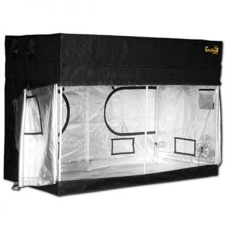 Gorilla-Grow-Tent-SHORTY-4x8